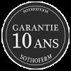 garantie-dix-ans.png