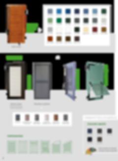 details alu 1.png