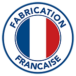 fabrication_francaise_fenetre.png