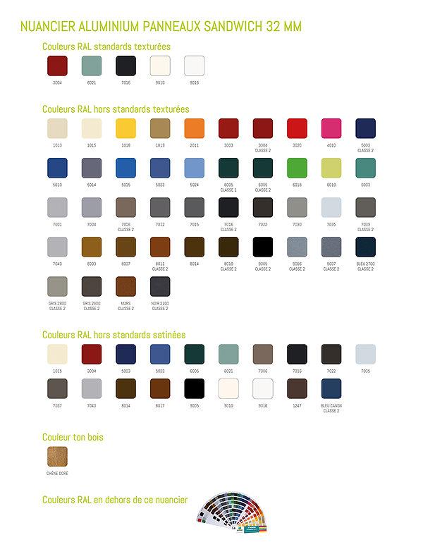 couleurs_volets_alu_pnx_sand_32_mm_0.jpg