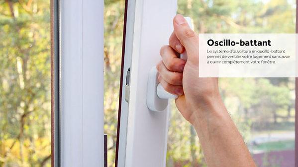 oscillo_battant_-700px.jpg