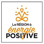 logo-energiepositive_230x230ok.png