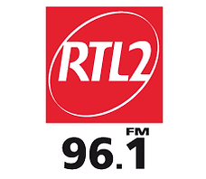 logo-rtl2.png