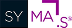 logo_symas_ok.jpg