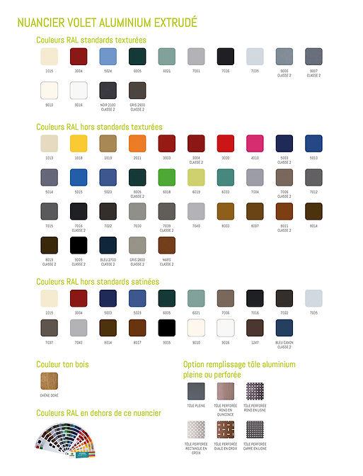 couleurs_volets_alu_ext.jpg