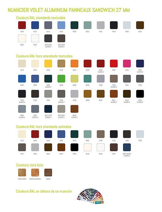 couleurs_volets_alu_pnx_sand_27_mm_0.jpg