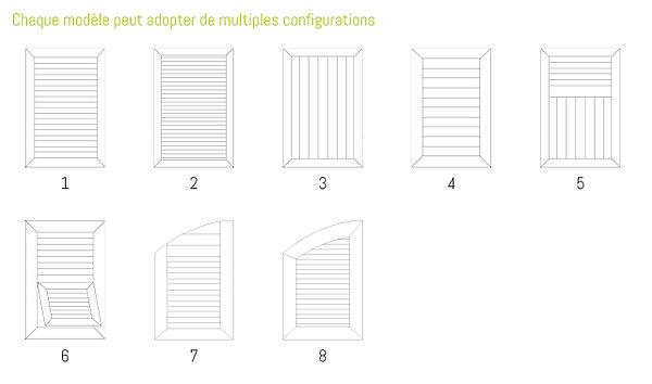 configurations_volets_alu_a_cadre (1).jp