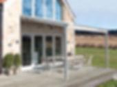 Fenêtres rénovation, neuf, aluminium et PVC, à St Thibery, Agde, Béziers, Vias, Pézenas. Volet, Volet roulant, Porte, Fenêtre, Portail, TECHNIC Menuiseries 