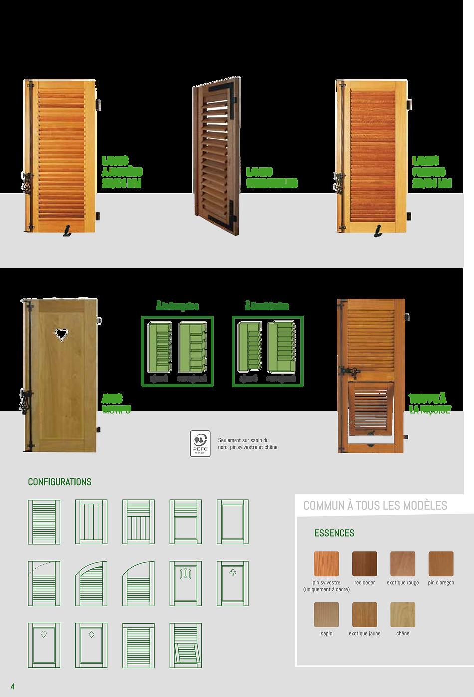 details bois1.png