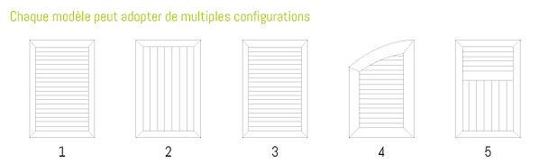 configurations_volets_pvc_a_cadre.jpg