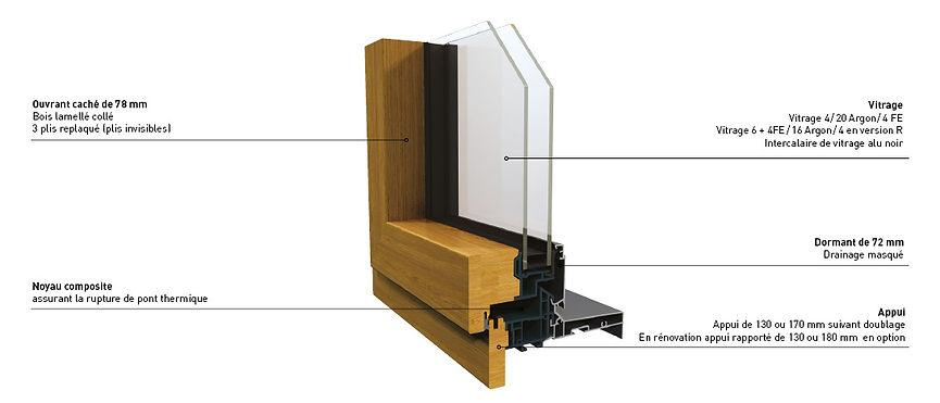 descriptif-angle-bois-m3d-800x211-.jpg
