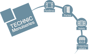 logo technic menuiseries.png