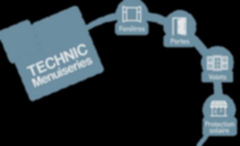 logo technic menuiseries.png
