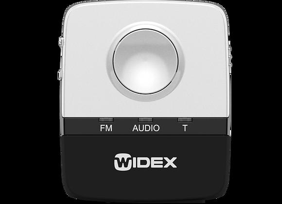 FM+DEX