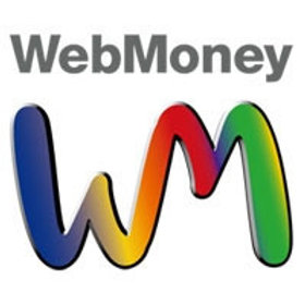 Webmoney 10000Px3