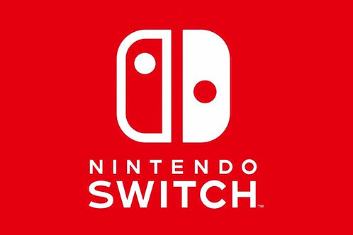 任天堂 Nintendo Switch 遊戲 [下載版]