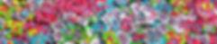 itunes gift card_banner.jpg