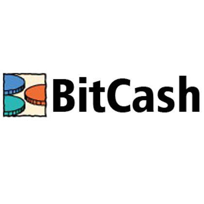 Bitcash Ex 10000