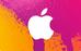 Apple ID - 如何不用填信用卡資料也能注冊任何地區的 Apple ID【新手教學】如何不用填信用卡資料也能注冊任何地區的 Apple ID - HKGAMEHUB Gift Card