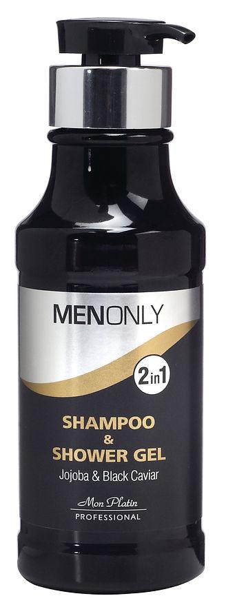 shampoo&gel-men only.jpg
