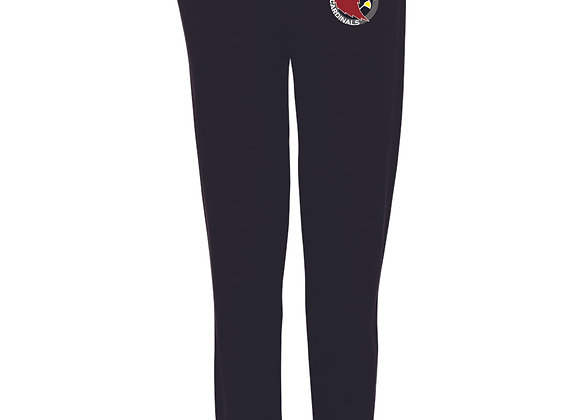 Champion Jogging Pants
