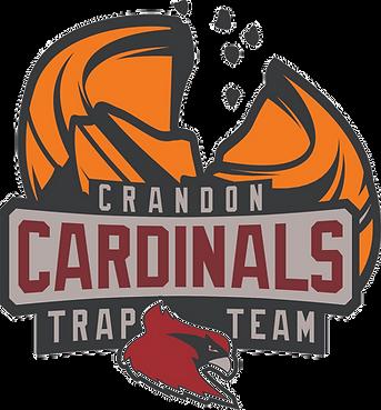 Crandon%20Trap%20Team%20logo_edited.png