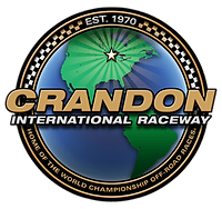 2020_CRANDON_IR_Logo_FullGlobe_NoShadow.