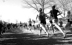 Women's Race_edited.jpg