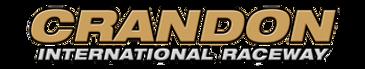 2020_CRANDON_IR_Logotype_NoTagline_Embos