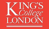 KingscollegeLondonlogo.jpg