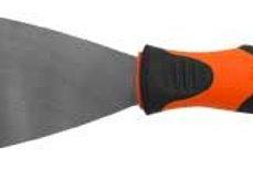 ESPATULA DE 60mm MANGO PLASTICO KEND 6903366451049