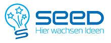 Logo Seed.jpg