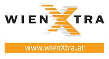 Logo WienXtra.jpg