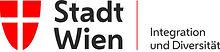 Logo_Stadt-Wien-MA-17.jpg