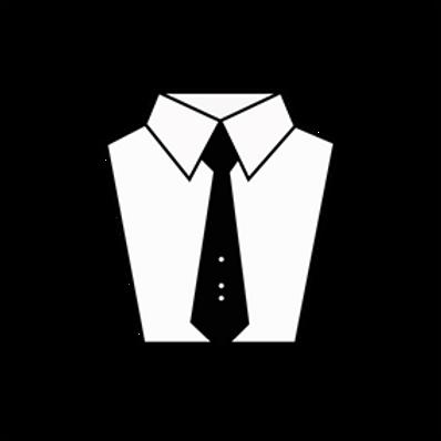 Pfeffersteins Krawatte