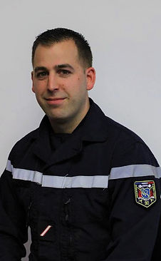 SGT Julien Henry (2).jpg