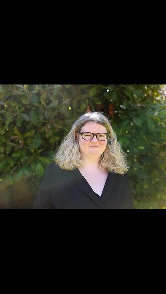 marie headshot.jpg