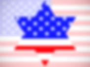 suissa-denominations-1355x858.jpg