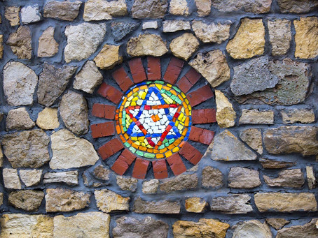Reflections on the State of the Jewish Community: Our Place in the American Story