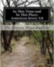 windmueller book.jpg