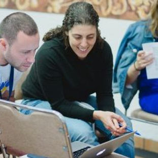 Nahum-Goldmann-participants.jpg