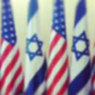 us-israel-flags-e1469468466368.jpg