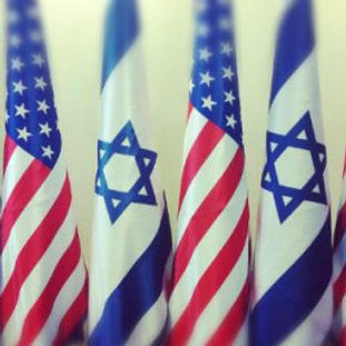 us-israel-flags-e1469468466368.jpg