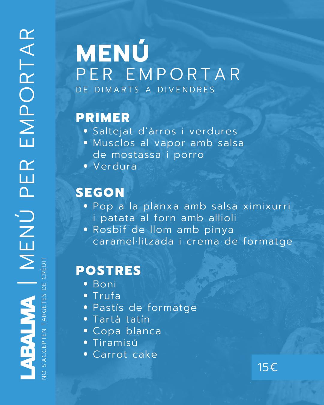 menu_labalma