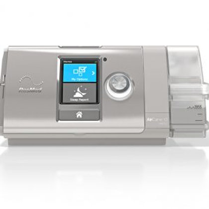 AUTO AIRSENCE 10 CPAP