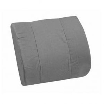 CONTOUR LUMBAR CUSHION
