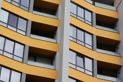 architecture-structure-window-balcony-li