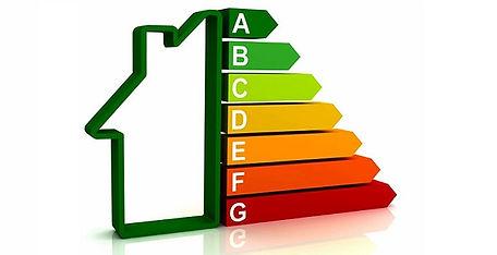 eficiencia-energetica-de-edificacoes.jpg