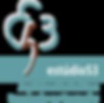 Nova Logo Site.png
