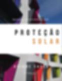 Proteção_Solar_CAPA_mkt.png